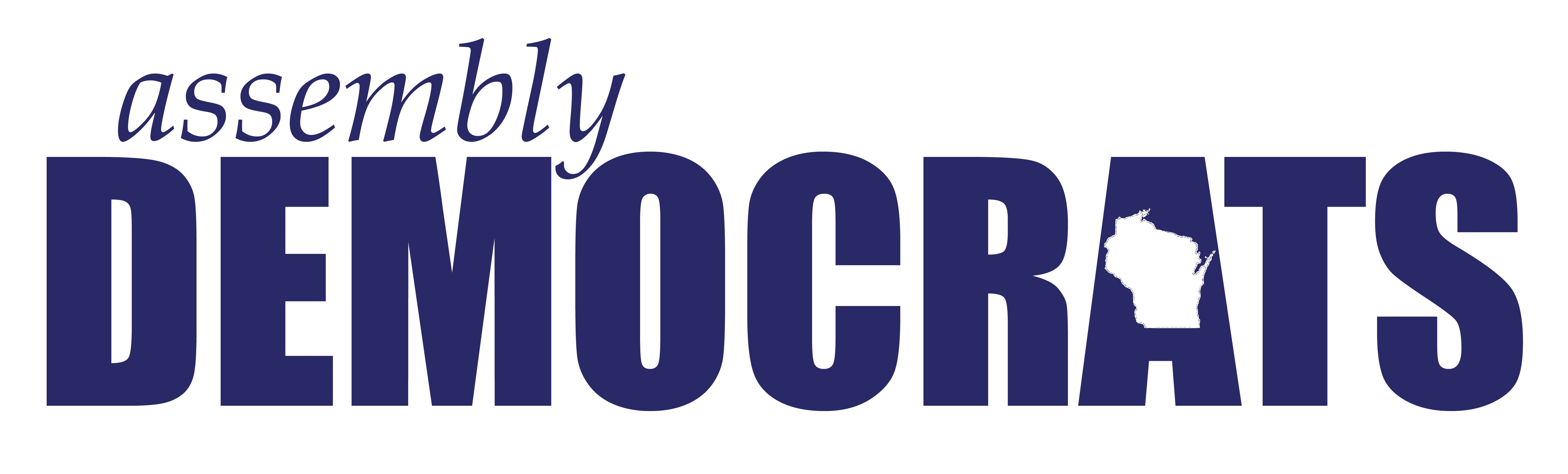 The Assembly Democratic Campaign Committee