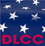 The Democratic Legislative Campaign Committee